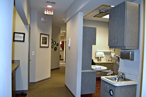 roswell dentist