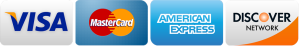 accepted-credit-cards-horizontal