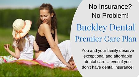 Premier Care Plan